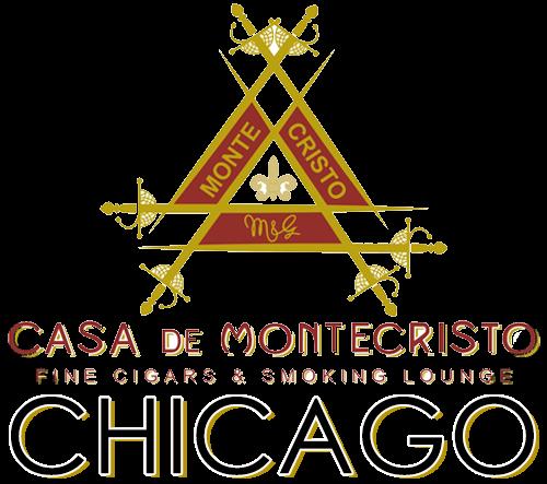 Casa de Montecristo Chicago